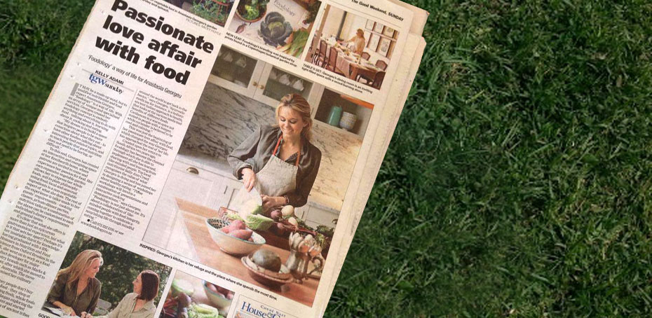Cape-Town-Weekend-Argus-October20th